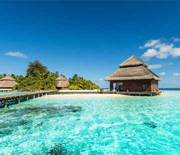 adaaran club maldives tours